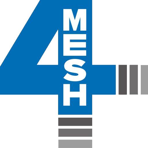 Mesh4
